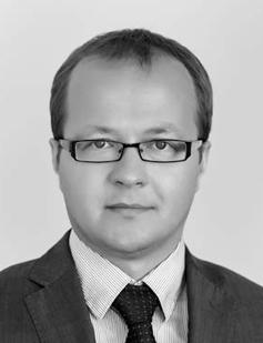 EY - Marek Mikolaj
