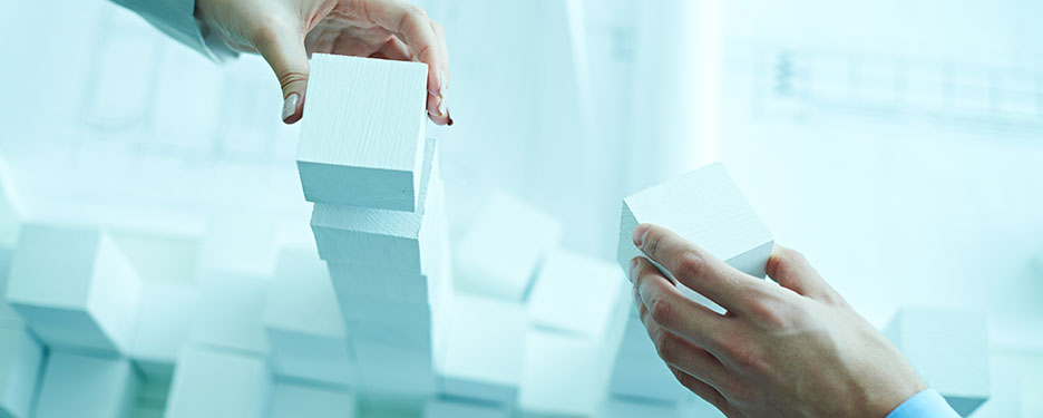 EY - A  fundamental shift: risk transformation for banks