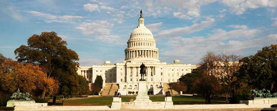 EY - Policy Perspectives: Impact of US tax reform on mobility programs