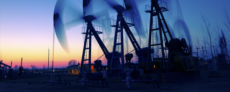 EY - Global oil and gas transactions review 2019