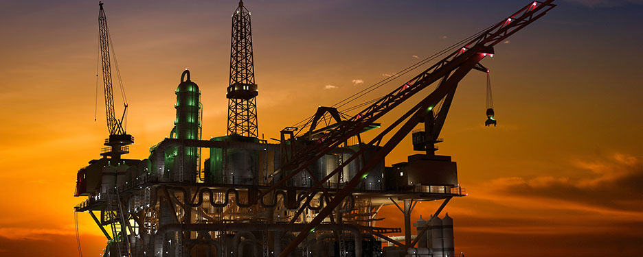 EY - How global oil and gas transactions progressed in 2019