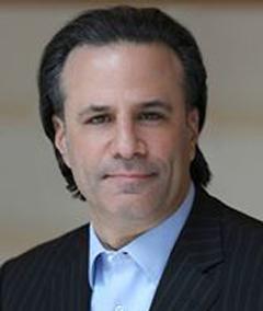 EY - Adam J. Epstein