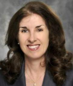 EY - Arlene Fitzpatrick