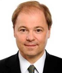 EY - Cornelius Grossman