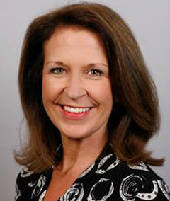 EY - Portrait image Danita Ostling
