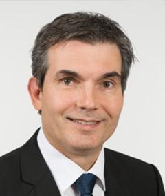 EY - Dietmar Klos