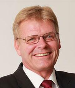 EY - Henrik Axelsen
