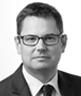 EY - Portrait image of Holger Forst