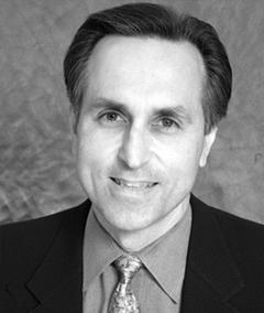 EY - Portrait image Jeff Greene