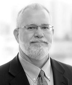 EY - Portrait image Jeff Slate