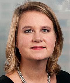 EY - Jennifer Hillenmeyer
