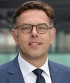 EY - Joost Vreeswijk