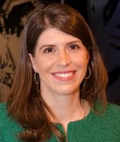 EY - Meredith Lloyd