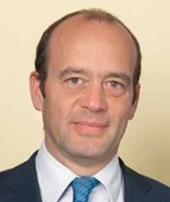 EY - Michiel van der Lof