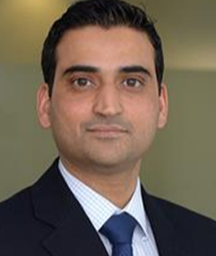 EY - Nadeem Khan