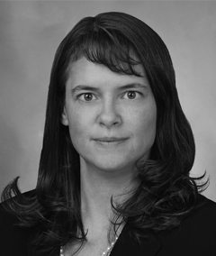 EY - Portrait image Nancy Salisbury