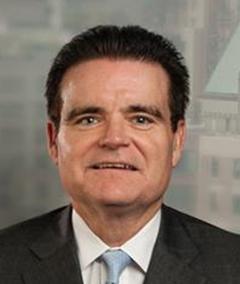EY - Steve Klemash