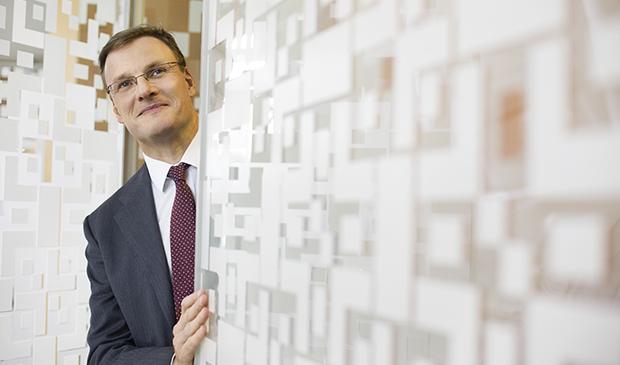 EY - Philippe Waty, Novartis