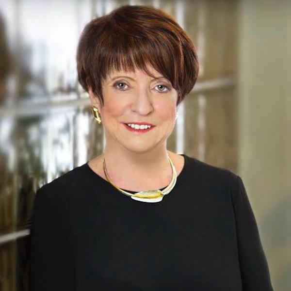Gloria Parsons