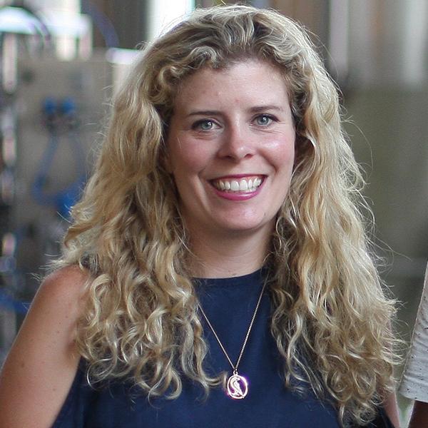 Kelly Huizink