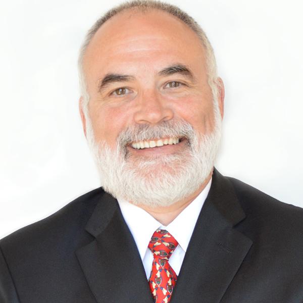 Aldo Zanoni