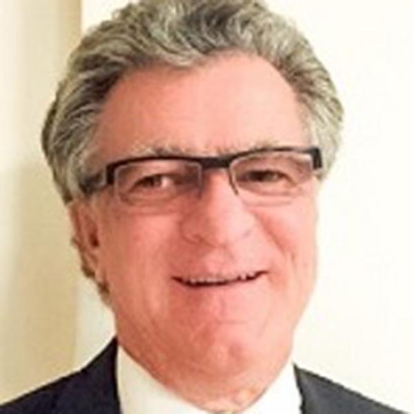 Dwayne Kushniruk