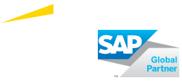 EY Canada - SAP Global Partner