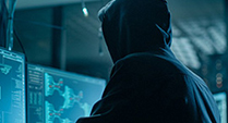 Protecting against the masked intruder: Regaining cybersecurity in the face of unknown threats