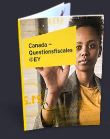 Télécharger la version imprimable de Questionsfiscales@EY