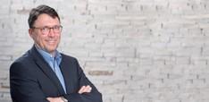 EY - Matthias Krups, BCI Media Group