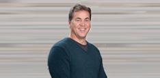 EY - Mike Ford, SiteMinder