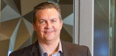 EY - Adrian Rosato, Raw Group Management Pty Ltd