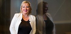 EY - Deb Farnworth-Wood, Australian Skin Clinics