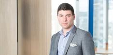 EY - Adam Schwab, Lux Group