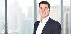 EY - Scott Stavretis, Acquire BPO Pty Ltd