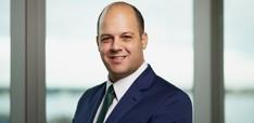 EY - Adam Castelli, Castelli Group