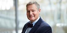 EY - Dr David Joske, SolarisCare Foundation