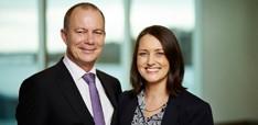 EY - Grant and Sharon Grosser, SEQTA Software