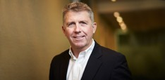 EY - John Davidson, The Energy Made Clean Group