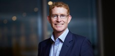 EY - Kevin Cooper, Sea Containers WA