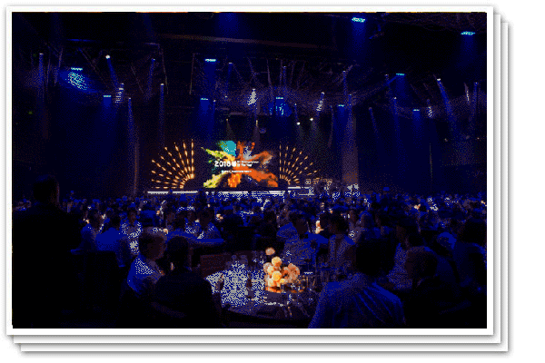 Click here to view EY EOY National Awards 2018 photos
