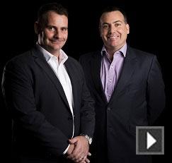 EY - Matthew Martella & Michael Martella