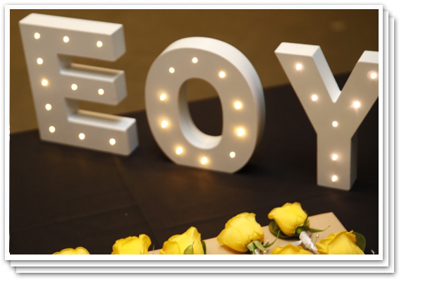 Click here to view EY EOY Southern Region 2018 photos