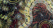 EY - Reconciliation Action Plan