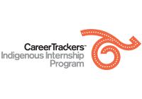CareerTrackers