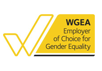 Australian Employer of Choice for Gender Equality