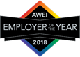 EY - 2017 in the Australian Workplace Equality Index Awards