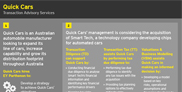 EY - Learn more about the life cycle of organisations we work with