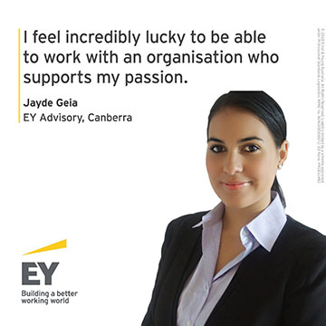 EY - Jayde Geia