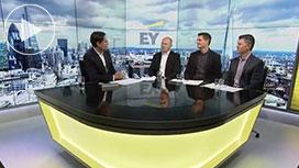EY - FinTech webcast
